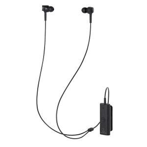 ATH-ANC100BT 노이즈캔슬링 무선 블루투스 이어폰