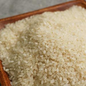 2019 햅쌀 생거진천 누룽지 향 가득 향미쌀 20kg