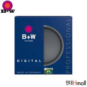 (현대Hmall)슈나이더 B+W CPL-E 39mm 필터 / 정품융 증정