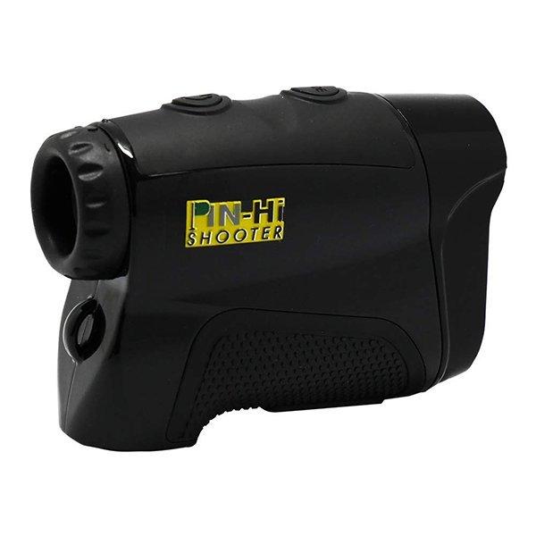 PIN HI SHOOTER SLOPE4 골프 레이저 거리 측정기