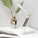 포커스 LED 스탠드 ST01 학습용 공부용 독서용 휴대용