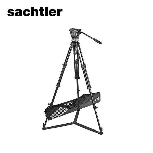 아랑/셔틀러 정품/ACE M GS 1002/삼각대/헤드일체