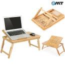 OMT 접이식 원목 좌식 책상 거실 테이블 ONA-W105