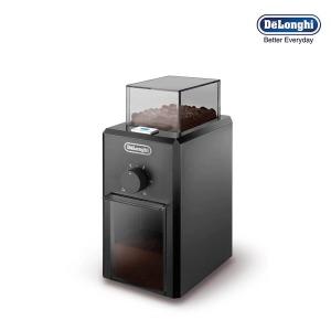 독일 현지샵 드롱기 커피 그라인더 KG79