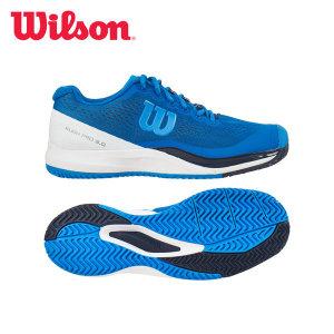 윌슨 러쉬 프로 3.0 (BLUE) WRS324720 남성 테니스화