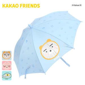 (현대Hmall) 카카오프렌즈  페이스 장우산 IUKTU10027