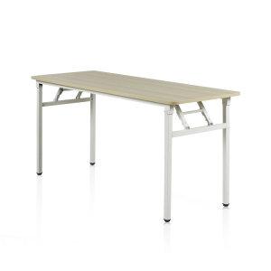 접이식 테이블 절탁자 연수용 컴퓨터 책상 작업대