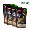 삼육 검은콩앤 칼슘두유 190ml x 20팩 스마일배송