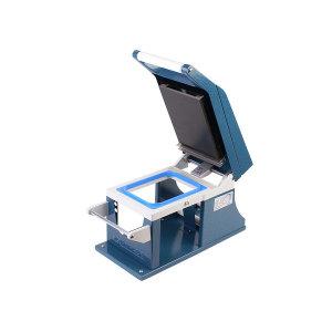 실링기계 실링용기 일회용기 식품포장기계 TY-201H