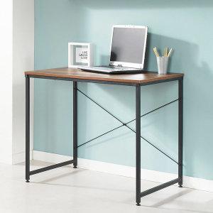 로이 책상 일반형 800 컴퓨터책상 사무용책상 테이블