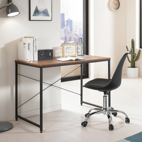 로이 책상 컴퓨터책상 사무용책상 서재책상 테이블
