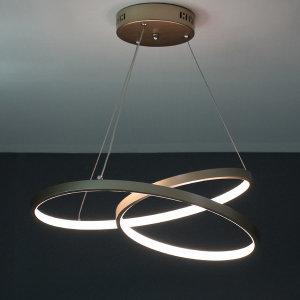 LED몽블 팬던트 43W 인테리어 조명 식탁등 포인트조명