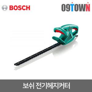 보쉬 AHS45-16 전기헤지커터 전정기 헤지트리머