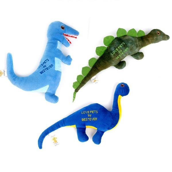 베스트에버 러브펫 애견인형 공룡시리즈/강아지장난감