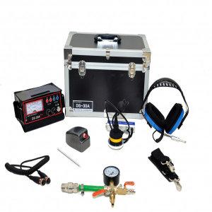 대성엔지니어링 청음식 누수탐지기 DS-950A 옥내옥외