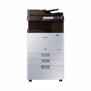 컴퓨존 삼성전자 SL-X3220NR 팩스포함