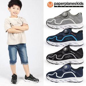 와이어런 아동운동화 남아 여아 키즈 주니어 운동화 신발 어린이 아동