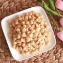 콩알인절미(2kg)/떡 팥빙수 빙수떡 눈꽃빙수용 다이스