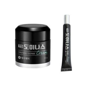 태극제약 TG도미나스 기미크림 20g+50g