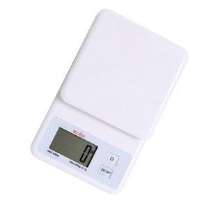 아쿠바 디지털 주방저울 1kg 전자저울 계량저울 요리