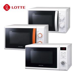 롯데필링스 최신컴팩트 20L 전자레인지 LMF-020BMW