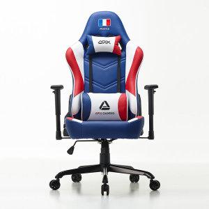 컴퓨터 게이밍의자 GC001 프랑스 게임용 게임 의자