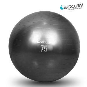 짐볼75cm 발펌프증정 최대허용하중 650kg