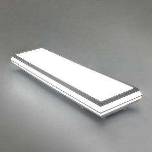 LED 라인 주방/욕실등 25W_주광색 655x175x80