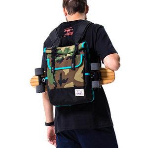 크루저보드가방 크루저보드백팩 보드백팩 보드가방