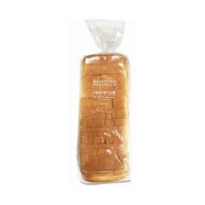 삼립 냉동 뉴욕샌드위치 식빵 1000g