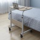 태블릿거치 이동식 주방 거실 사이드테이블 ONA-64TB