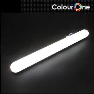 LED 스키등 / 컬러원 31W LED일자등 _30W 라운드
