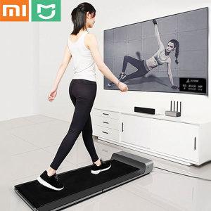 샤오미 WalkingPad 접이식 러닝머신 A1 /워킹패드 PRO