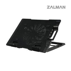 ZM-NS2000 노트북 쿨링거치대 (정품 빠른배송)