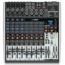 베링거 XENYX-X1622USB 오디오믹서 아날로그믹싱콘솔