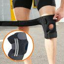 정품 기능성 무릎보호대 발목보호대 관절보호대 아대