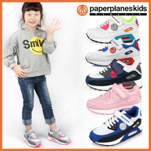 아동 운동화 에어 아동화 유아 신발 키즈 주니어 어린이 슈즈 여아 남아 초등학생 캐릭터 벨