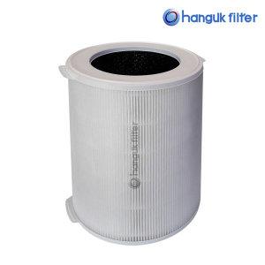 위닉스타워Q 필터 CAF-NK331 AEN331-W0 AEN332-W0 5번