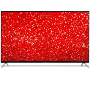 모넥스 M4913S 49인치 UHD 4K TV
