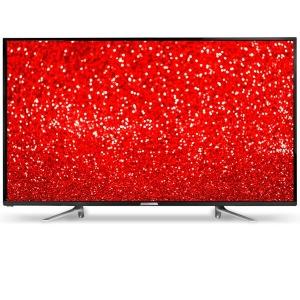 모넥스 M55ACS 55인치 UHD 4K LEDTV