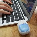 스마트 USB방향제 자동차용 가정용 USB디퓨저