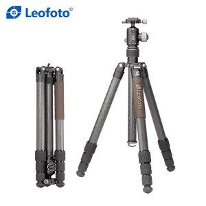 A아랑 레오포토 LX-324CT+XB-38 10X 카본삼각대