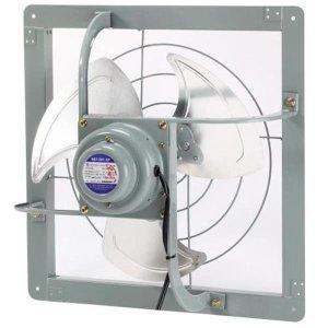 공업용 환풍기-산업용 35F 배풍기 환기 환풍기