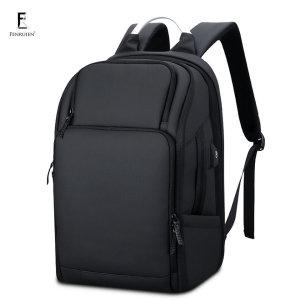 ROWE 3단수납 17인치노트북백팩 인기상품-예약중