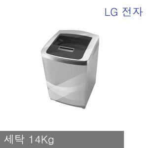 가전세일) LG 통돌이 세탁기 TR14WK1