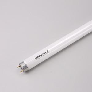 32W 번개표 금호전기 형광등 FHF32SS-EX-D 1박스25개