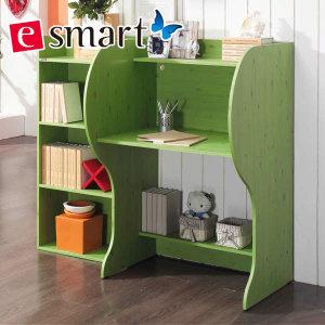(현대Hmall) e스마트  엘리트 독서실 책상