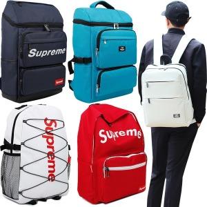 신학기가방 균일가 백팩 수학여행가방 수련회가방