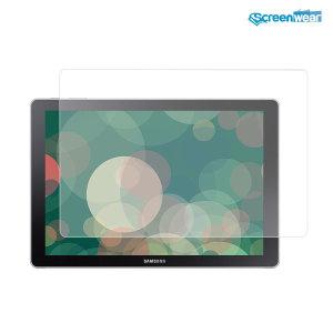 1+1 삼성 갤럭시북2 12 고투명 액정보호 필름