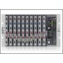 베링거 XENYX-RX1202FX 오디오믹서 아날로그믹싱콘솔